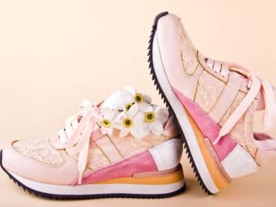 Sneakers 2020: cosa aspettarsi dalla stagione Primavera-Estate