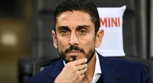 Giocava per strada, ora è l'allenatore del Torino: tutto su Moreno Longo