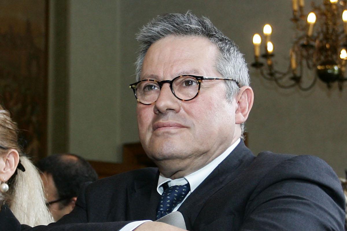 Paolo Liguori