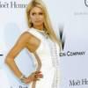 La casa Paris Hilton: il cuore dorato di Los Angeles in un nido tutto lusso e zero risparmio