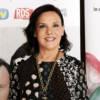 Patrizia Mirigliani: chi è la donna che c'è dietro Miss Italia