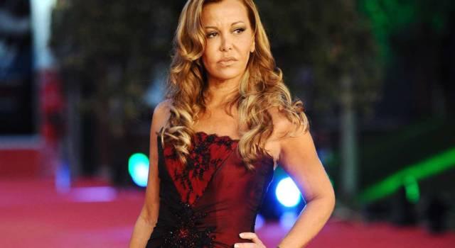 Tutto su Giuliano Gemma: dai successi nel cinema ai flirt con donne famosissime