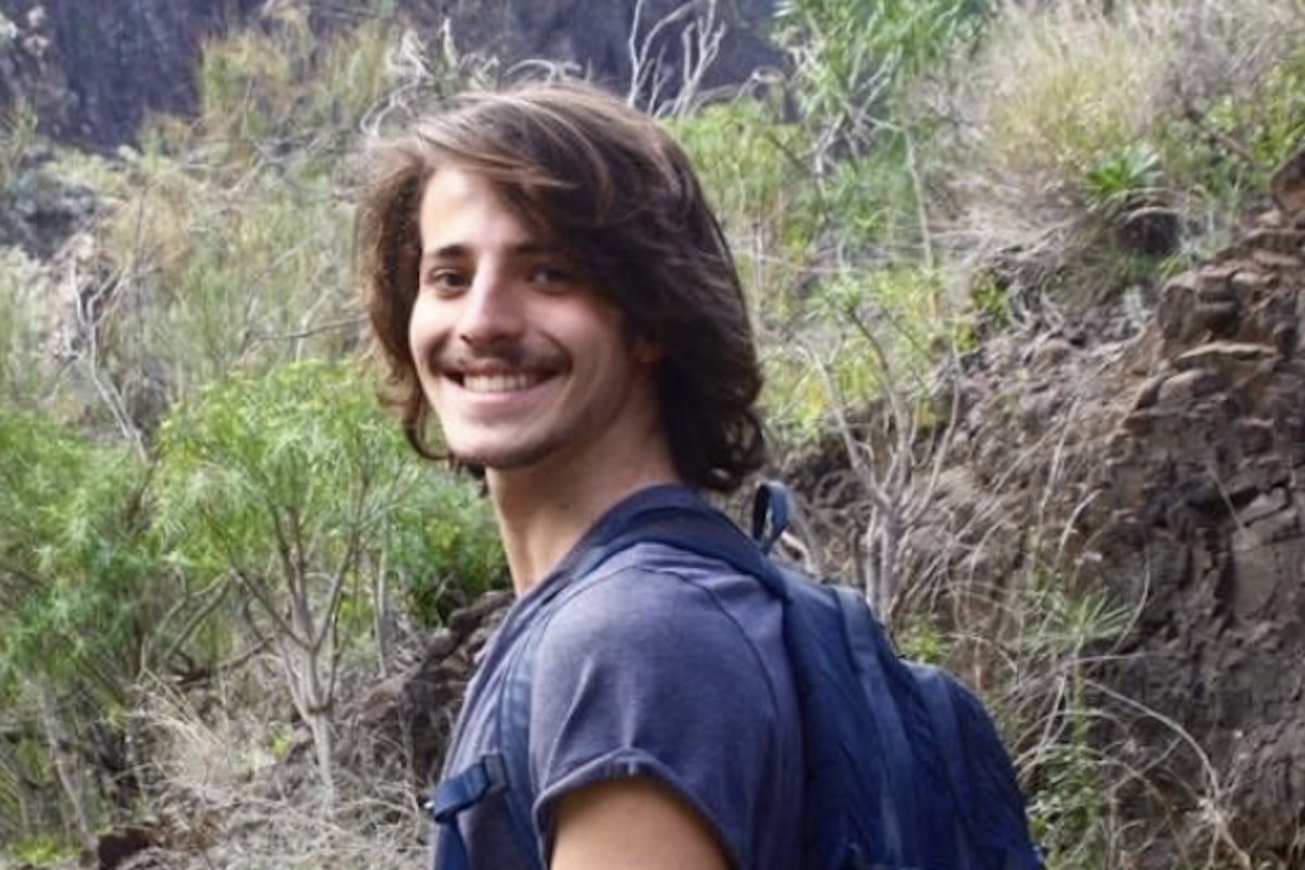 Alessandro Gori