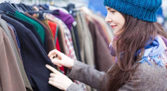 Cos'è la moda sostenibile? Dove e cosa comprare per essere più green!