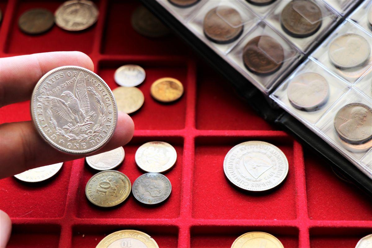 Monete antiche |  quali sono le più famose e costose?