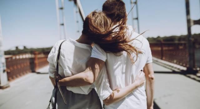 Qual è la differenza tra innamoramento e amore? Il sottile divario tra emozione e sentimento