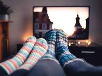 Su Netflix un anno di serie TV: ecco le migliori uscite del 2021