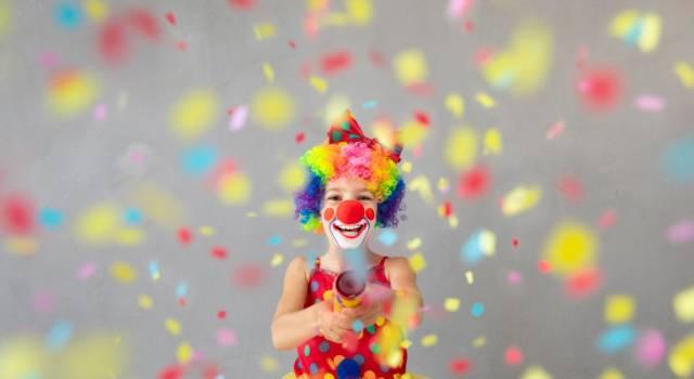 Carnevale quando inizia e finisce? Le date ufficiali