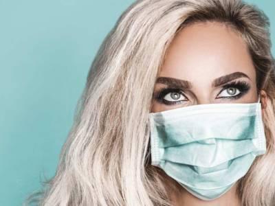 Coronavirus: le mascherine da indossare in estate. Ecco quali sono