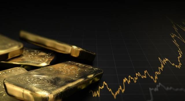 Dove conviene vendere oro