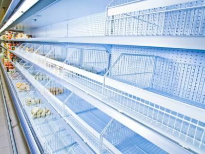 Supermercati presi d'assalto, disinfettanti sold-out: il coronavirus ha scatenato il panico