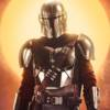 The Mandalorian: la serie TV spinoff di Star Wars può diventare un film