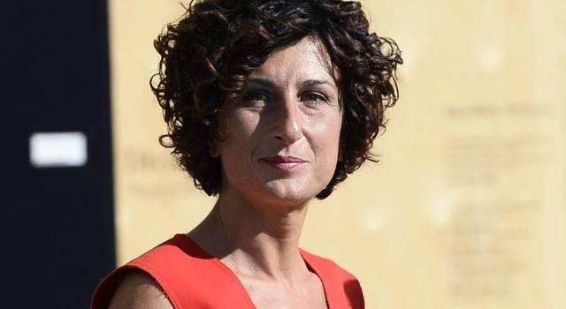 Agnese Landini: ecco chi è la moglie di Matteo Renzi