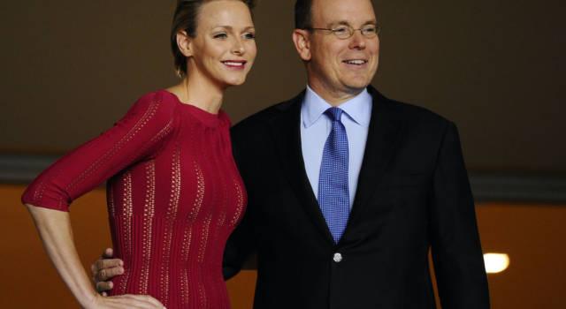 Tutto sul Principe Alberto II di Monaco: dai flirt al matrimonio con Charlene