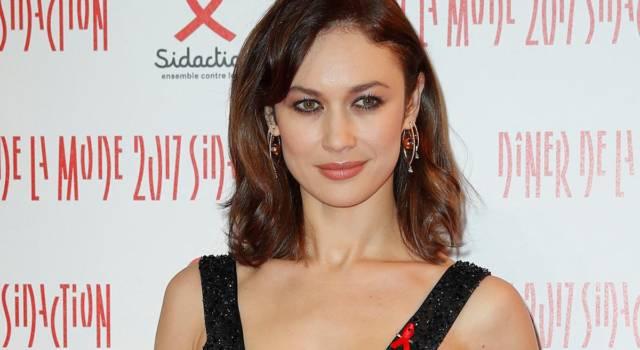 Chi è Olga Kurylenko: tutte le curiosità sulla celebre 'Bond girl'