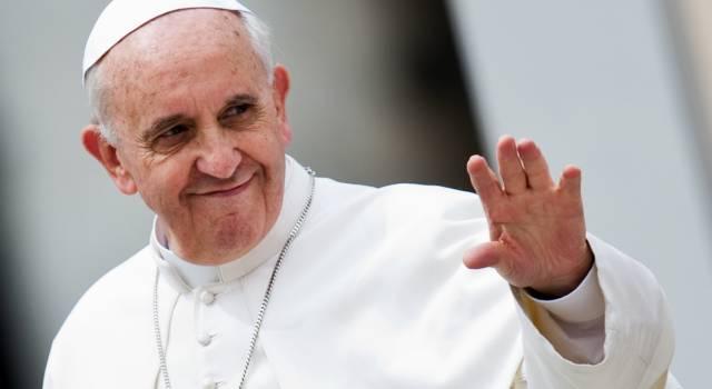 Papa Francesco nomina il primo cardinale afroamericano degli USA