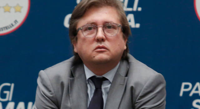 Chi è Pierpaolo Sileri, sottosegretario al Ministero della salute del Governo Draghi