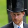 Il Principe Harry tornerà subito da Meghan o resterà accanto alla nonna?