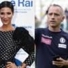 L'ex di Carlo Conti sta con Eros Ramazzotti? La risposta del cantante è secca…