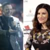 In 40mila per la diretta di Laura Pausini e Tiziano Ferro su Instagram
