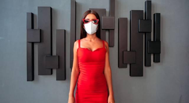 La moda ai tempi del Coronavirus: le iniziative solidali per fare la propria parte