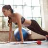 Cosa fare per avere un corpo perfettamente tonico? Jennifer Lopez insegna che…