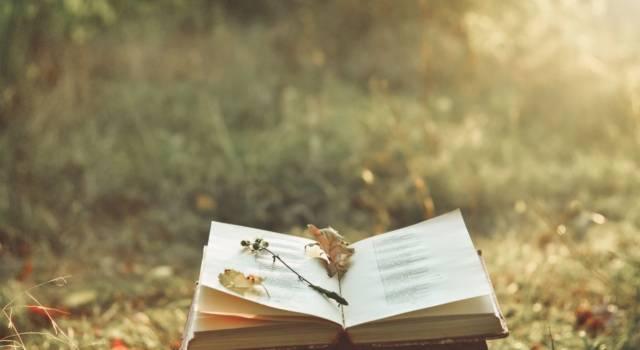 Le poesie di Pasqua per bambini: Gianni Rodari e Luisa Nason