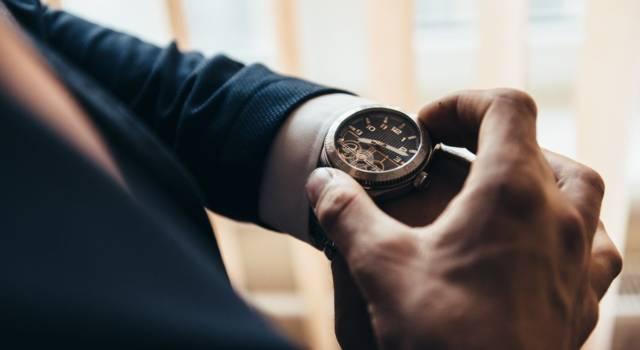 Alla scoperta dei Rolex: è possibile acquistarne uno senza spendere una fortuna?