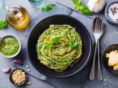 Come funziona la dieta della pasta: per dimagrire, ma con gusto!