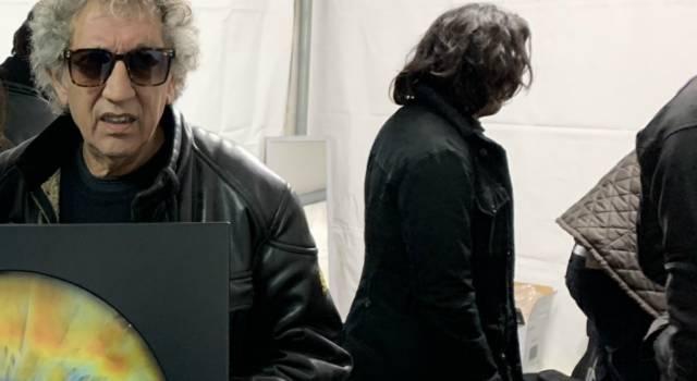 Eugenio Bennato: tutto quello che c'è da sapere sul cantautore partenopeo