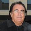 """Coronavirus, grave lutto per Al Bano: """"Mi ha fatto piangere"""""""