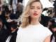 Amber Heard: tutto quello che c'è da sapere sull'ex moglie di Johnny Depp