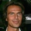 Antonio Zequila: tutto quello che c'è da sapere sull'attore