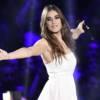 Gaia Gozzi: scopri chi è la cantante vincitrice di Amici 19