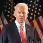 Joe Biden rimuove il tasto rosso di Trump dallo Studio Ovale: ma a cosa serviva?