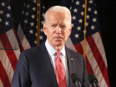 E' il giorno dell'insediamento di Biden: dove vederlo in TV e in streaming