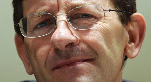 Chi è Vittorio Colao, Ministro della transizione digitale del governo Draghi