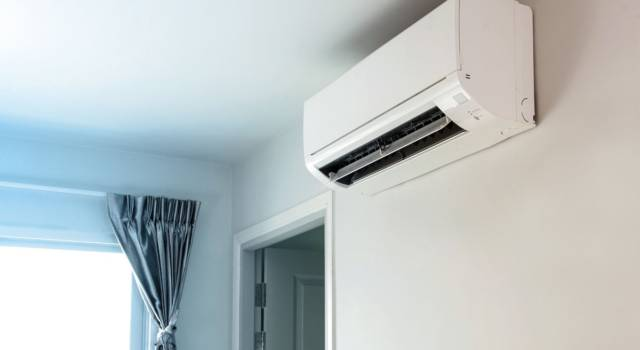 I climatizzatori veicolano il coronavirus? Parlano gli esperti