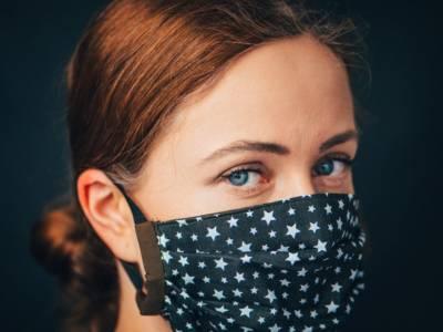 La mascherina è più bella se è fashion: ecco i modelli del momento