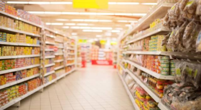 Principali associazioni dei consumatori