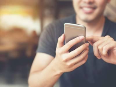 Very Mobile, l'operatore virtuale che punta sulla trasparenza