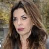 Alba Parietti tra Maria Teresa Ruta e Alain Delon? La risposta che spiazza…
