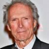 Il buono, il brutto, il cattivo: ecco le location del film con Clint Eastwood