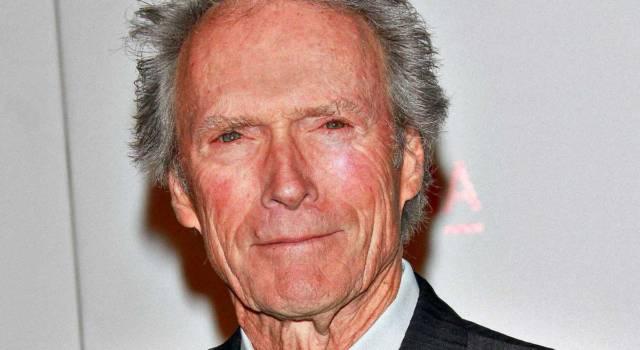 Clint Eastwood, alle origini del mito: segreti e curiosità del re di Hollywood