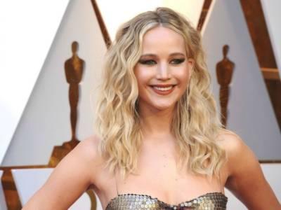 Jennifer Lawrence, dove vive la star: la casa dell'attrice lascia senza parole