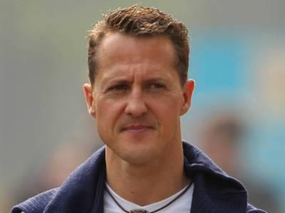'Schumacher': su Netflix arriva il documentario sul campione di Formula 1