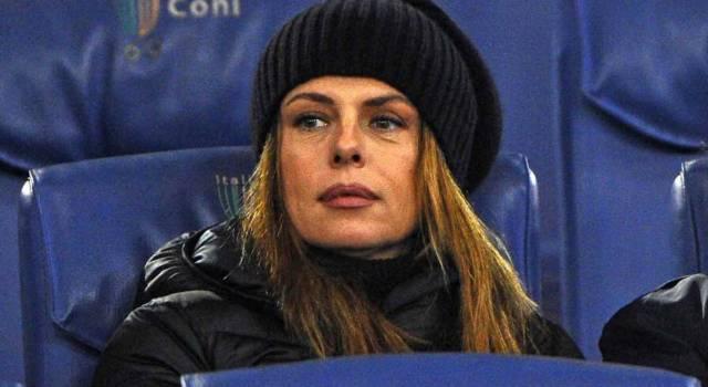"""Paola Perego, tragico lutto per Covid: """"Non c'è mai…"""""""