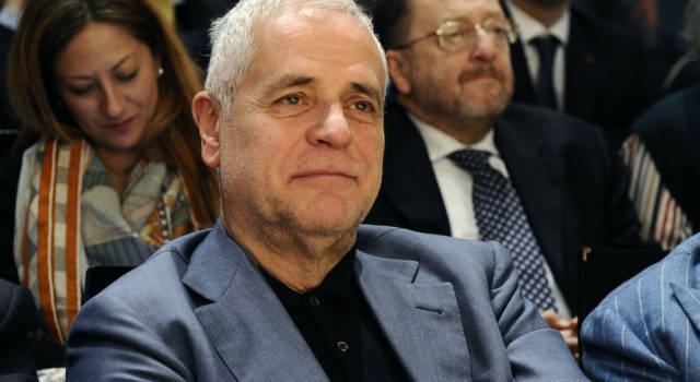 Roberto Formigoni, dalla laurea in Filosofia alla carriera politica