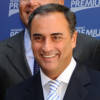 Chi è Sandro Piccinini: tutto sul giornalista sportivo