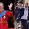 La BBC risarcirà con 100 mila sterline l'ex baby sitter di William e Harry
